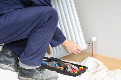 Professional Heating System Maintenance, Repair, and Installation