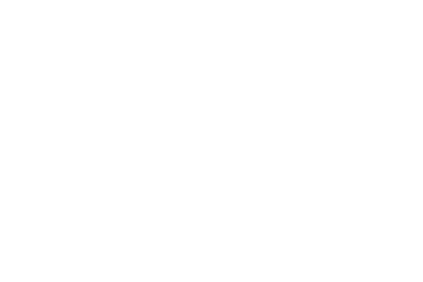 Your first choice for heating & air - a train certified specialist